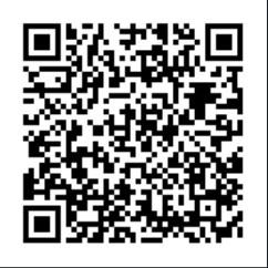 1590026837453822.jpg