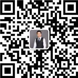 1590026857759391.jpg